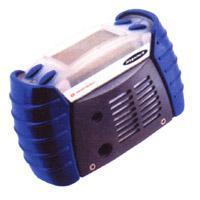 便攜式復合氣體檢測報警儀 FH-04A