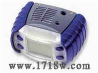 便攜式復合氣體檢測儀 impact pro