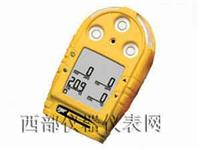 多功能氣體檢測儀 GAMIC-4