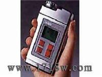 單一氣體檢測儀 A3-PacIII