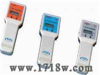 氣體檢測報警儀 sp111