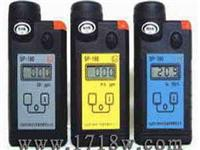 氣體檢測報警儀 sp-180