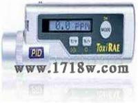 氣體檢測儀 TOXIRAE PID