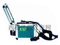 作業場所氧氣濃度測定儀 GLO2-100型