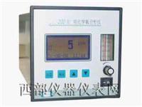 氧分析儀 200