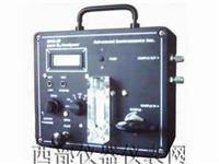 便攜式氧分析儀 GPR-1200
