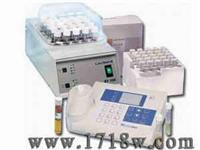 COD多參數水質綜合測定儀 ET99722