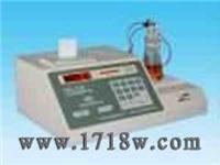 化學耗氧量測定儀 HH-5