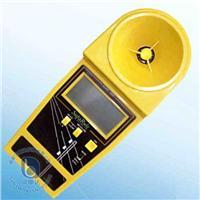 線纜測高儀 6000E(超聲波測高儀)