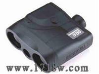 激光测距仪 PRO500