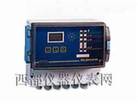 單雙通道報警控制器 MX32
