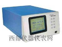 廢氣分析儀 NHA401A