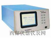 廢氣分析儀 NHA501A