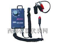 廢氣分析儀 RPM5300