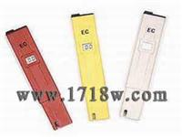 電導率計 KL-138(I)