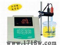 實驗室酸度PH計 phs828