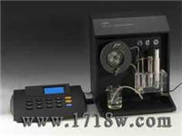 鈉離子濃度計 DWS-295