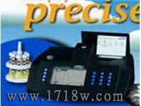 多功能水質分析儀 PhotoLab