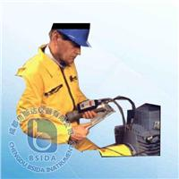 軸承潤滑油檢測儀 Lubchecker
