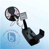 地下金屬探測器 MD5002
