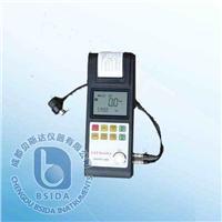 智能化超声波测厚仪 USTM-600