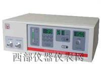 動物人工呼吸機 DHX-150
