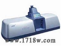 干法粒度儀 LS-C(II)