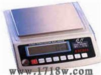 電子天平 BH Series BH3000