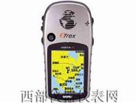 eTrex Vista C GPS手持機 eTrex Vista C GPS