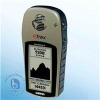 GPS手持機 eTrex-summit(停產)