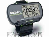GPS衛星定位儀 Forerunner201