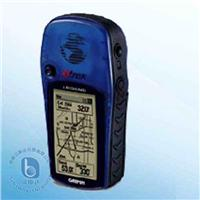 GPS衛星定位 eTrex LegendIII