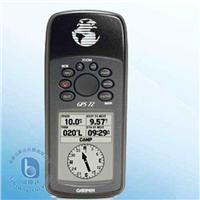 GPS衛星定位儀 GPS72