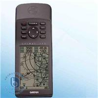GPS衛星定位儀 GPSMAP195