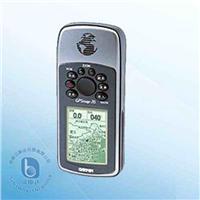 GPS衛星定位儀 GPSMap76 (停產)