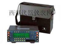 多功能溫度校驗儀 M89