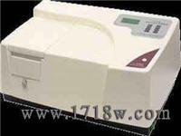 紫外分光光度計 UV3501