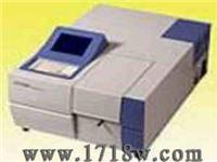 紫外/可見分光光度計 UV-1201