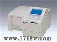 紫外分光光度計 UV-1240