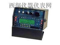 六位數字顯示壓力校驗儀 PM822X