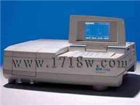紫外可見分光光度計 UV1700