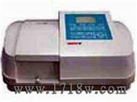 紫外可見分光光度計 UV-2600A