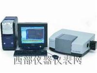 原子熒光光度計 XGY-6060