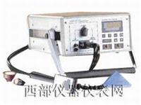 數字式光度計 MODELTDA-2H