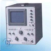 掃頻儀 NWl252RF