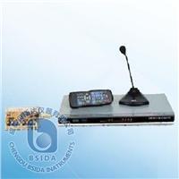 綜合數字式音頻掃頻儀 SF200