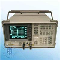 頻譜分析儀 8595E