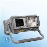 頻譜分析儀 E4408B