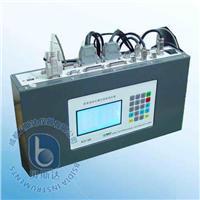 工地揚塵監測設備(蓄電池組在線容量) BCSU-60N-30-2