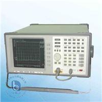 頻譜分析儀 TD8591C
